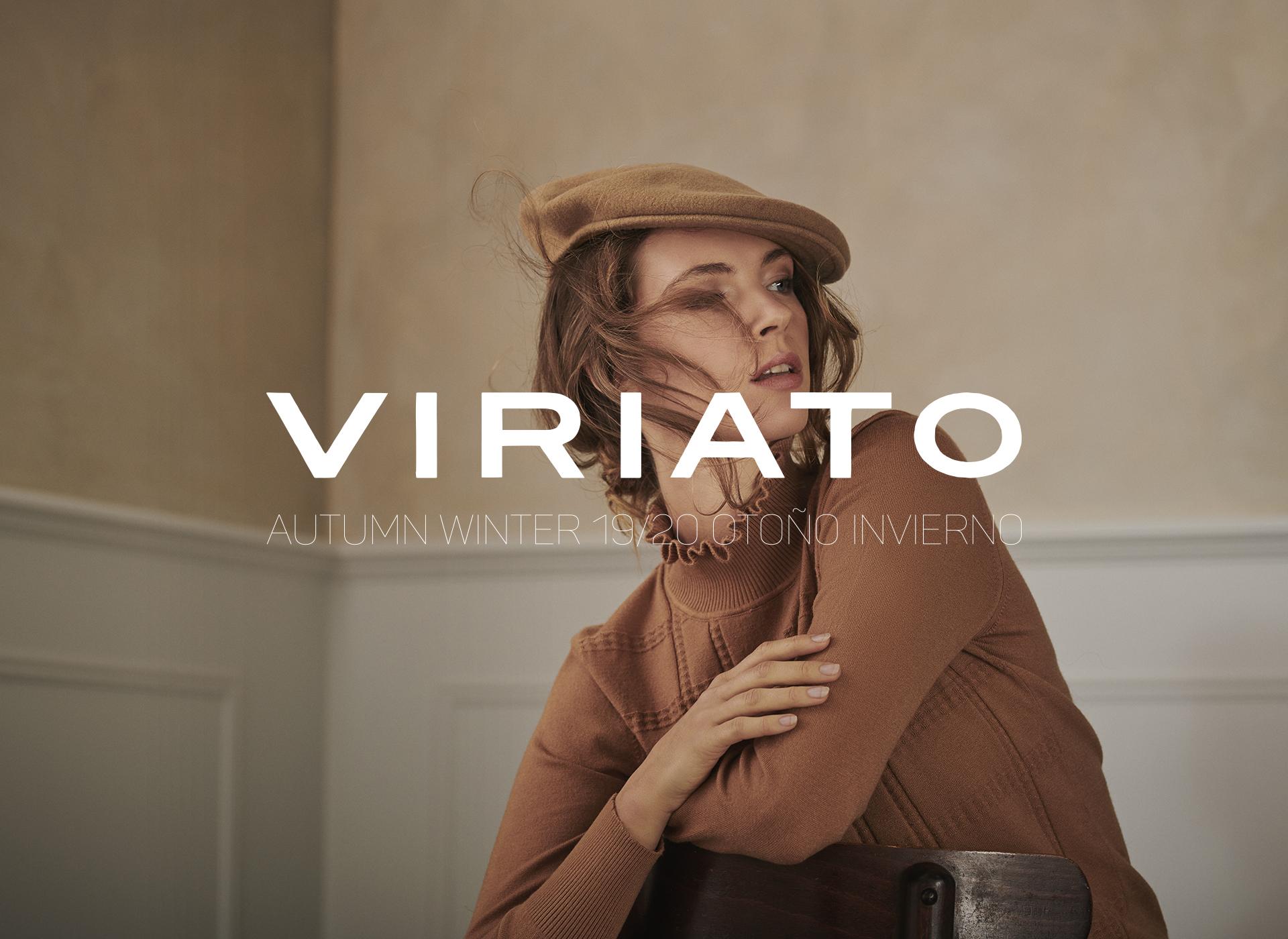 VIR183-1
